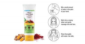 Top 8 Best Face Wash For Dry Skin Female India 2020