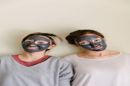 Top 6 Best Charcoal Peel-Off Mask In India 2020