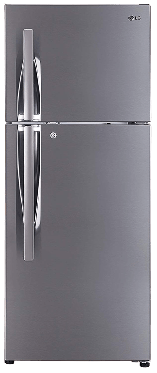 Best 3 Refrigerators to Buy India 2020 | Buying Guide