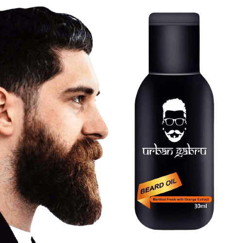 urban gabru the Indian brand makes a great impact in all over the world for its product  that make everyone satisfied all the time